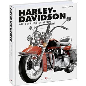 Book Harley Davidson buy buch harley davidson only in german louis