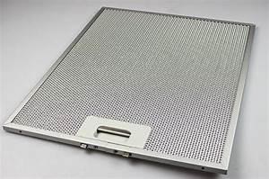 Silverline Dunstabzugshaube Ersatzteile : metallfilter silverline dunstabzugshaube ~ Buech-reservation.com Haus und Dekorationen