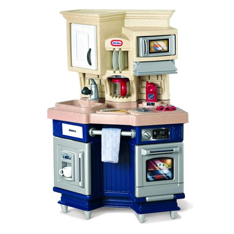 kitchen sets for master lt157 jpg