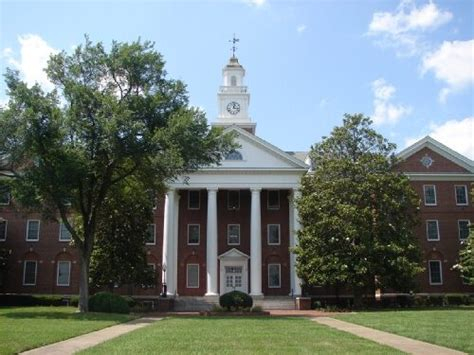 30 Best Value Colleges And Universities In Virginia 2018. Construction Engineering Courses. Northshore Technical College Hammond La. Google Adwords Workshop Gutters On Metal Roof. Intuit Payroll Subscription Apply In Texas