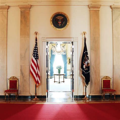 Hd Wallpapers Interieur Maison Blanche Usa Love Wallpaper Irim Us