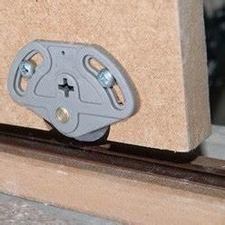 Roulettes Pour Portes Coulissantes : formidable roulette pour rail porte coulissante engager la ~ Dallasstarsshop.com Idées de Décoration