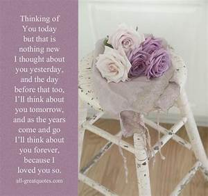 1000+ images about Deepest Sympathy&Condolence Cards on ...