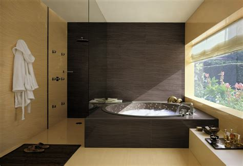 divine bathroom designs