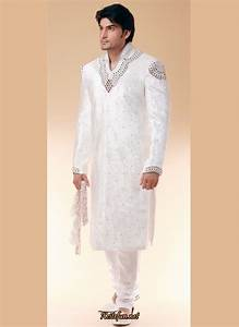 indian wedding dresses indian groom dress wedding With wedding dress shirts for groom