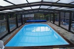 le paddock du val de lys blessy frankrijk foto39s With hotel mer du nord avec piscine couverte