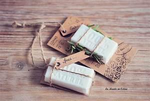 Cadeau De Mariage Original : cadeau original invit s mariage la mari e en col re blog ~ Melissatoandfro.com Idées de Décoration