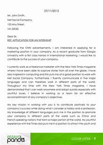 Perfect, Cover, Letter