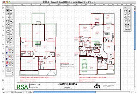 Home Design Degree Microspot Home Design Software Mac