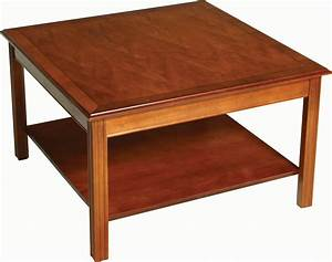 chippendale 30 square table coffee tables With 30 inch square coffee table