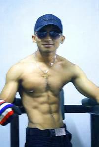 All Indonesian Guys  Ordinary Pose