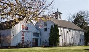 6 rustic barn wedding venues in connecticut weddingwire With barn rentals in ct
