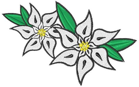 Free Embroidery Patterns To Print