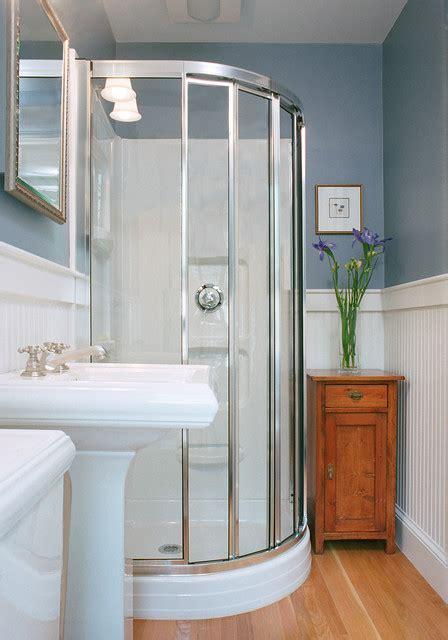 super smart ideas  decorate  small bathroom