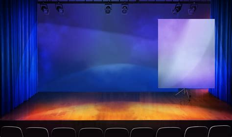Stage Background Stage Backgrounds 39 Pictures