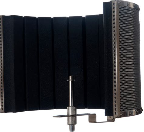 sound proof curtains what best types of sound absorbing curtains for