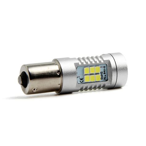 Information on over 5000 coffee house and shops locations nationwide. Car styling 1X1156 BA15S 3030 21SMD P21W Bright White LED Bulb Light 6000K 840LM 626 levert ...
