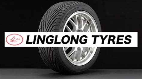 Linglong Tires