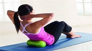 Лечение артроза тазобедренного сустава 2 степени форум