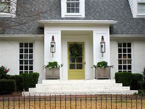 Front Door Colors White House Viewing Galleryfront For ...