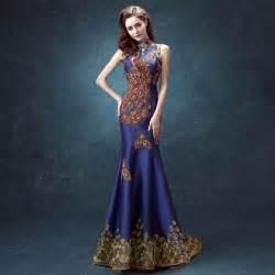miss brautkleider kaufen großhandel moderne cheongsam kleid aus china moderne cheongsam kleid großhändler