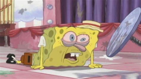 The Spongebob Squarepants Movie Part 2