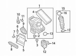2016 Audi Q5 Premium Sport Utility 2 0l Flex A  T Engine