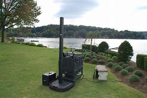 Wireless speakers connect your wedding connecticut