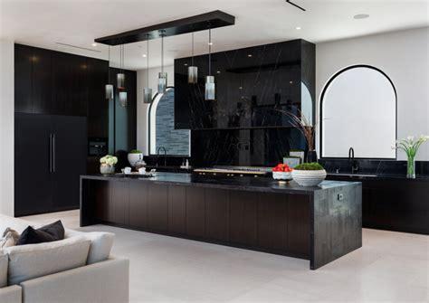 unica   million bel air mega home homes   rich