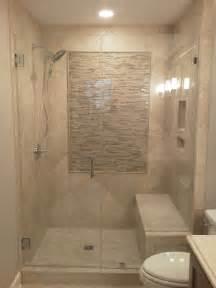 Bathroom Shower Doors Glass Frameless