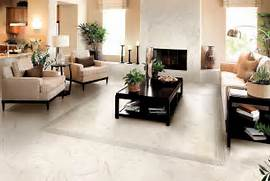 Living Room Tile Designs by Living Room Marble Floor Tiles 4965 Home Decorating Designs