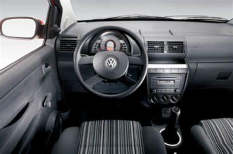volkswagen fox  urban fox review autocar