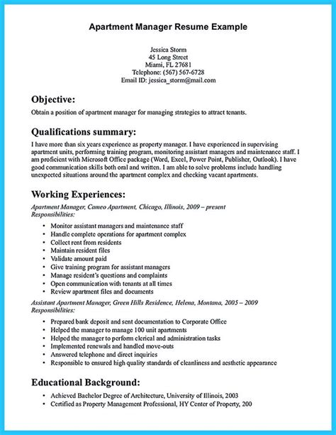 5 Important Parts Of A Resume by 192 Best Resume Template Images On Resume