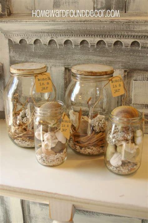 how to display shells ideas 5 ideas for seashell displays homewardfound decor