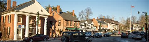 top 20 things to do in concord ma 355 | Concord Mass 2012 0072 1500x430