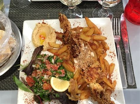 le mont liban nimes le mont liban nimes restaurantanmeldelser tripadvisor