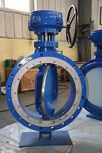 Valves  Gates   U0026 Logs  U2013 Wastewater Operator Certification Exam Study Blog