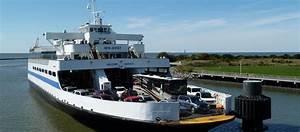 Ferry : définition de ferry
