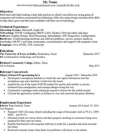 Entry Level Help Desk Resume by Help Desk Resume Reddit Bijeefopijburg Nl