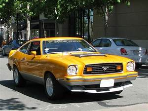 1978 428 classic cobra jet mach mach 1 muscle Mustang super cars usa pony muscle coupe wallpaper ...