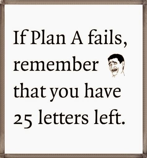 funny work quotes inspirational quotesgram