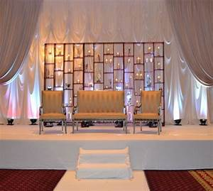 Indian Wedding Stage Decor WHOLESALE CLICK HERE - One Stop