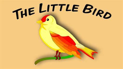 preschool bird songs and fingerplays the bird fingerplay song for children 689