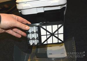 Filtre Poussiere Maison : filtre poussiere maison eworld m intelligent robot ~ Zukunftsfamilie.com Idées de Décoration