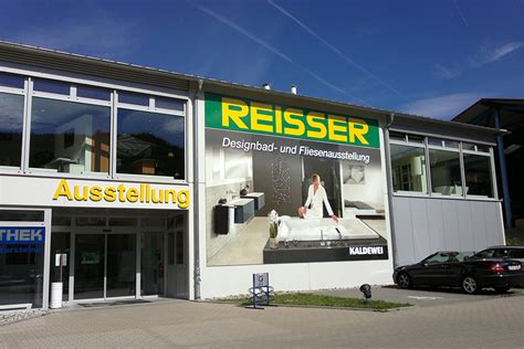 Fliesenausstellung Kaiserslautern by Badausstellung T 252 Bingen Design Badausstellung
