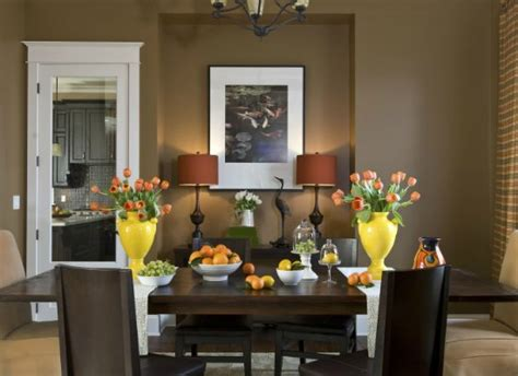 brown dining room paint colors for rooms 9 picks bob vila