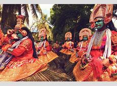 6 Kerala Onam Festival Attractions with 2017 Dates