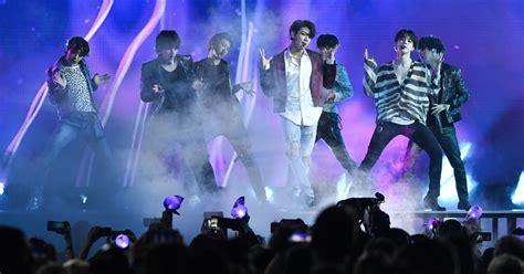 Bts Billboard Charts charts bts    pop act  reach number 1200 x 630 · jpeg