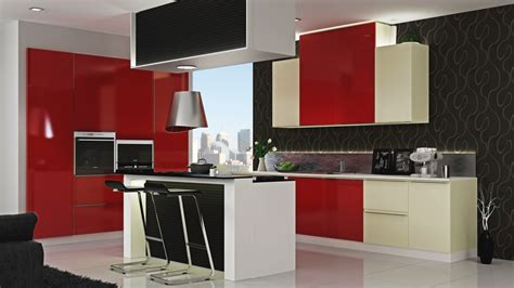 material for kitchen cabinets how to choose materials for kitchen cabinets homelane 7399