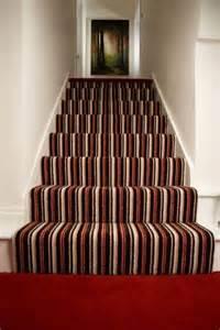 Berber Carpet Tiles Uk by Carpets And Flooring To Your Door Surefit Carpets Leeds